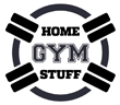 Home Gym Stuff